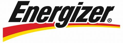 Website-Energizer