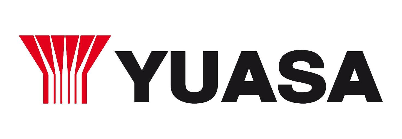 Website-Yuasa